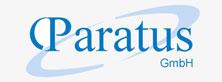 Paratus GmbH